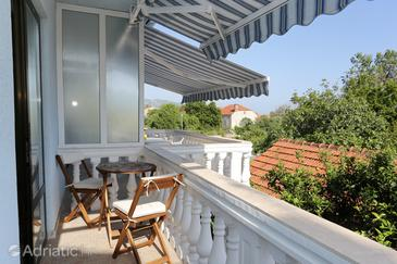Balcony    - A-10100-b