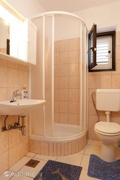 Bathroom    - A-10100-b
