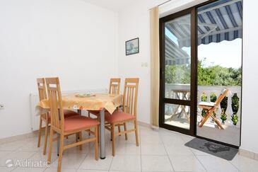 Dining room    - A-10100-b
