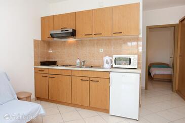 Kitchen    - A-10100-b