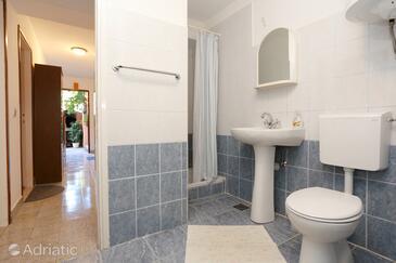 Bathroom    - A-10101-a