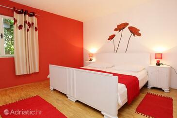 Bedroom    - A-10101-a