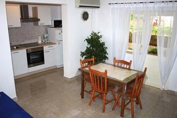 Dining room    - A-10101-a
