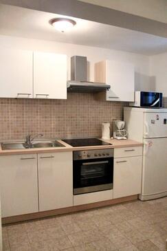 Kitchen    - A-10101-a