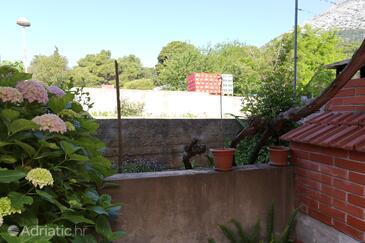 Terrace   view  - A-10101-a