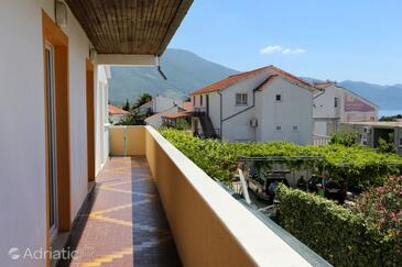 Balcony    - A-10102-a