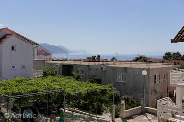 Balcony   view  - A-10102-a