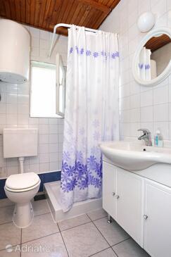 Bathroom    - A-10102-a
