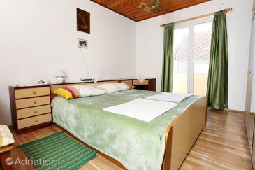 Bedroom    - A-10102-a