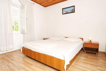 Bedroom 2   - A-10102-a