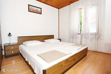 Bedroom 3   - A-10102-a