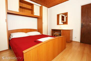 Bedroom 4   - A-10102-a