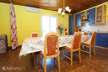 Dining room    - A-10102-a