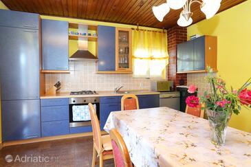 Kitchen    - A-10102-a