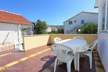 Terrace 2   - A-10102-a