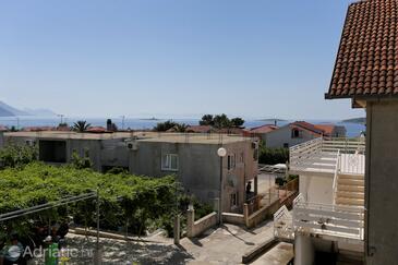 Terrace   view  - A-10102-a