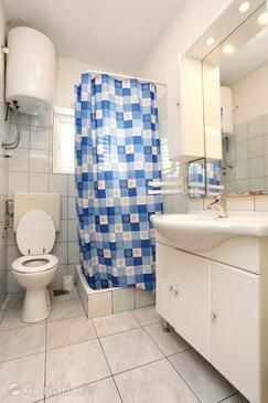Bathroom    - A-10102-b
