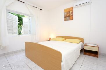 Bedroom    - A-10102-b