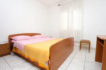 Bedroom 2   - A-10102-b