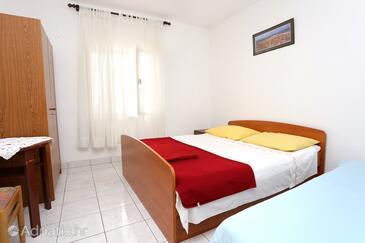 Bedroom 3   - A-10102-b