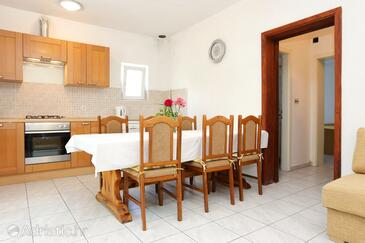 Dining room    - A-10102-b