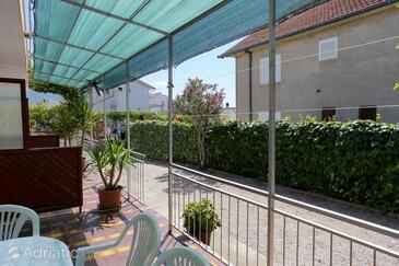 Terrace   view  - A-10102-b
