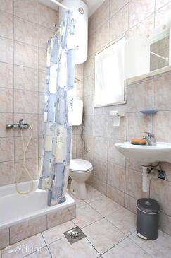 Bathroom    - A-10102-c