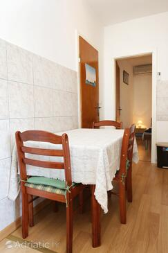 Dining room    - A-10102-c