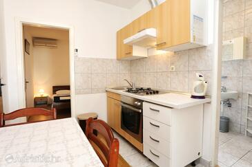 Kitchen    - A-10102-c