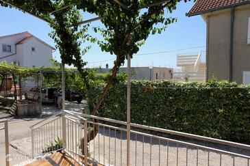 Terrace   view  - A-10102-c
