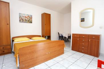 Bedroom    - AS-10102-a