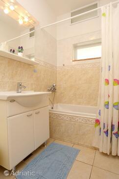 Bathroom    - A-10103-a