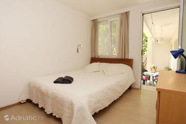 Bedroom    - A-10103-a