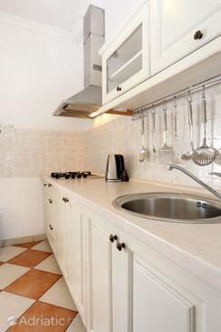 Kitchen    - A-10103-a
