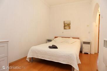 Living room 2   - A-10103-a