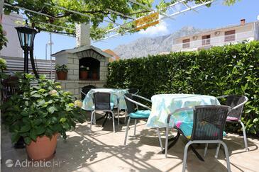 Terrace 2   - A-10103-a