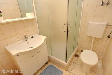 Bathroom    - A-10103-c
