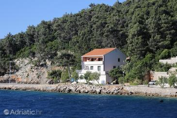 Trstenik, Pelješac, Property 10110 - Apartments by the sea.