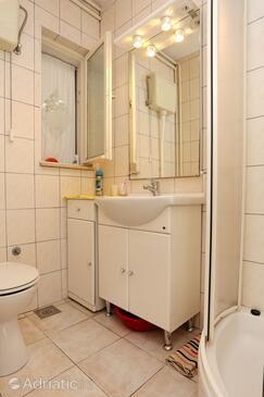 Bathroom    - AS-10111-a