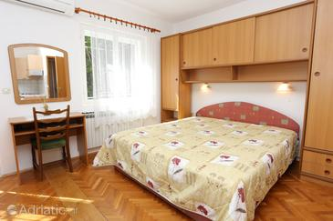Bedroom    - AS-10111-a