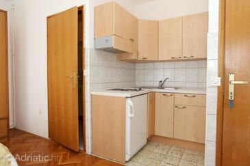 Kitchen    - AS-10111-a