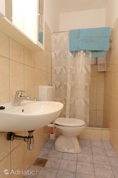 Bathroom    - A-10116-d