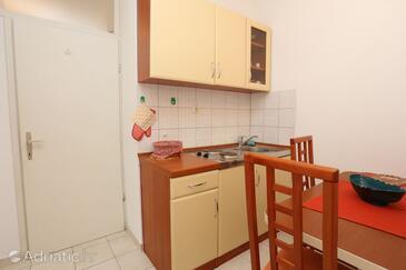 Kitchen    - A-10116-d