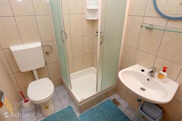 Bathroom    - A-10116-e