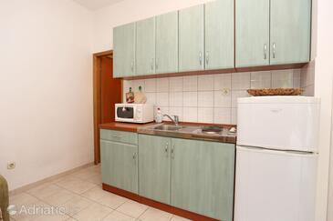 Kitchen    - A-10116-e