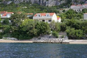 Apartments by the sea Viganj, Pelješac - 10116