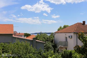 Balcony   view  - K-10117