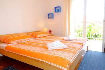 Bedroom 2   - K-10117