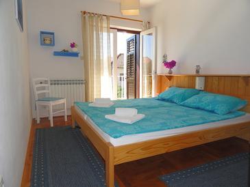 Bedroom 3   - K-10117