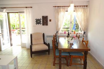 Dining room    - K-10117